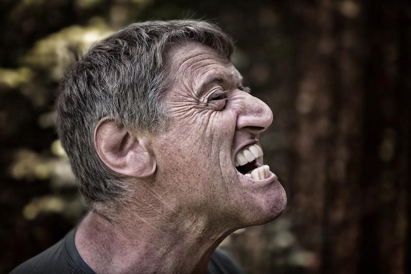Jak szybko uśmierzyć ból? Niezawodne sposoby
