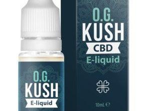 liquid_cbd